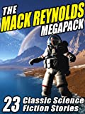 The Mack Reynolds Megapack