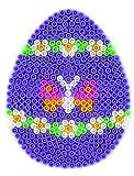 Hama Platte Ei von DAN Import