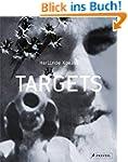 Herlinde Koelbl: Targets