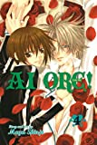 Ai Ore!, Vol. 4: Love Me! (1421538733) by Shinjo, Mayu