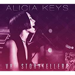 Vh1 Storytellers (DVD/CD)