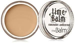 theBalm TimeBalm Concealer, Light