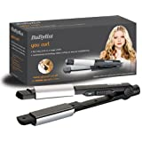 BaByliss 2070U You Curl Curling Ironby BaByliss
