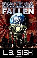 Panteria Chronicles: Fallen (Volume 1)