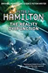The Reality Dysfunction: The Nights D...