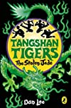 The Stolen Jade (Tangshan Tigers)