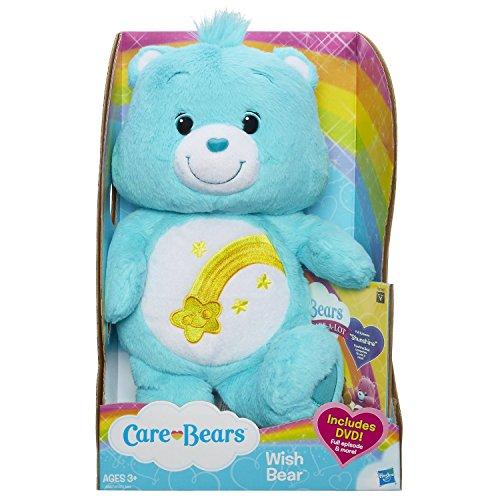 care-bears-wish-bear-12-inch-plush-with-bonus-dvd