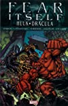 Fear Itself: Hulk/Dracula (Incredible Hulk)