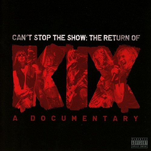 cant-stop-the-showthe-returnof-kix