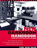 img - for The New Darkroom Handbook book / textbook / text book