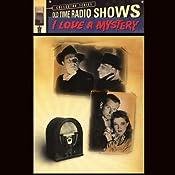 Old Time Radio Shows: Adventures by Morse | [Nostalgia Ventures]