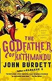 img - for The Godfather of Kathmandu: A Royal Thai Detective Novel (4) (Vintage Crime/Black Lizard) book / textbook / text book