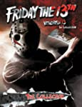 Friday The 13th The Ultimate Collecti...