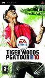echange, troc Tiger Woods PGA Tour 10