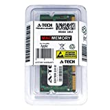 8GB Memory Kit (2x4GB) for Apple Macbook and Macbook Pro PC3-8500 1066MHz Ram A1297 A1286 A1278 A1286 A1342 MC024LL/A MC373LL/A MC372LL/A MC371LL/A MC375LL/A MC374LL/A MC226LL/A MB986LL/A MB985LL/A MC118LL/A MC226LL/A MB986LL/A MB985LL/A MC118LL/A MB991LL/A MB990LL/A MC026LL/A MB604LL/A MB471LL/A MB470LL/A MC516LL/A MC207LL/A MB467LL/A MB466LL/A