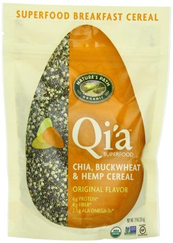 Natures-Path-Qia-Chia-Buckwheat-and-Hemp-Cereal-Original-79-Ounce