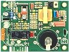 Dinosaur Electronics (UIB S) Small Universal Ignitor Board