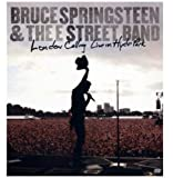 London Calling: Live in Hyde Park [DVD] [Import]