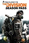 Tom Clancy's The Division - Season Pa...