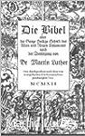 Die Bibel (German Edition)