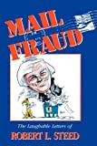 img - for Mail Fraud book / textbook / text book