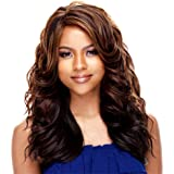 Freetress Equal Futura Synthetic Wig GALA