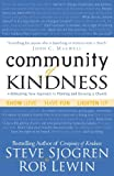 Image of Community of Kindness: A Refreshing New Approach to Planting and Growing a Church