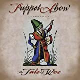 The Tale of Woe by Puppet Show (2001-01-01)