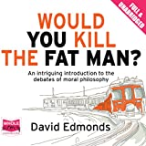 img - for Would You Kill the Fat Man? book / textbook / text book