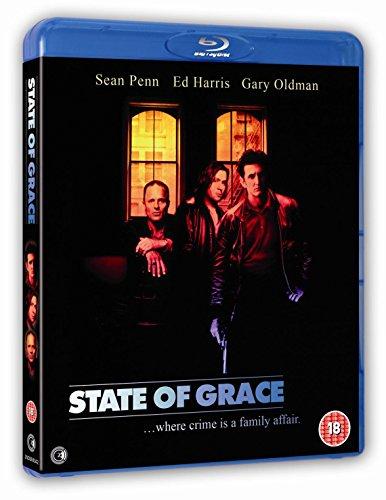 state-of-grace-blu-ray
