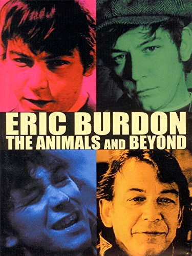 eric-burdon-the-animals-and-beyond-ov