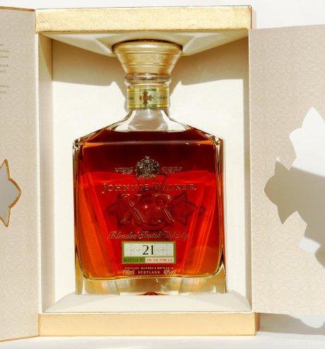 johnnie-walker-xr-21-year-old-blended-whisky