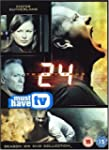24: Season Six DVD Collection [DVD] [...
