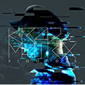 KRAD MATRiX(通常盤)