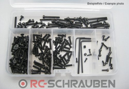 Schrauben-Set-fr-den-Jamara-Ultra-LX2-BB-ISRTX