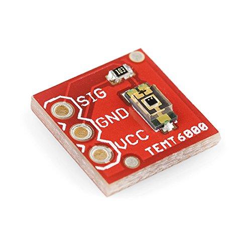 Ambient-Light-Sensor-Breakout-TEMT6000