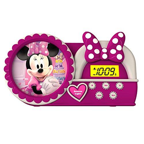 Kids Bedroom Accessories front-587251
