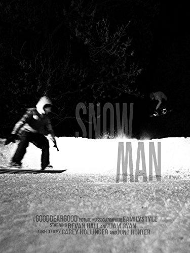 snow-man-ov