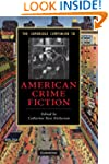 The Cambridge Companion to American C...