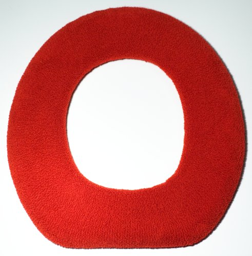 Toilet Seat Covers Red Hardware Plumbing Plumbing