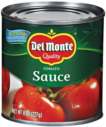 del-monte-tomato-sauce-8-oz-pack-of-6