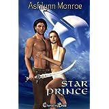 Star Prince (Aurora Skies Book 1) ~ Ashlynn Monroe