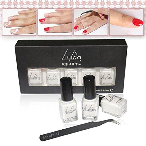 vovotrade-5pcs-lulaa-set-peel-off-liquide-ruban-latex-ruban-manteau-peel-off-base-de-nail-art-liquid
