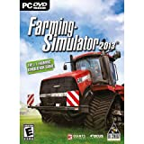 Farming - Simulator 2013 (PC Games)