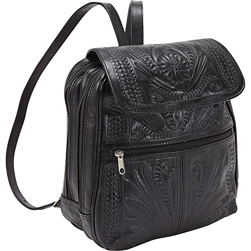 ropin-west-backpack-handbag-black