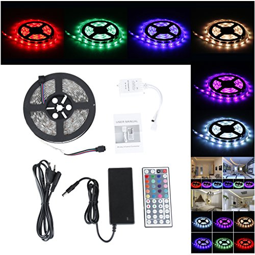 excelvan-tira-led-300x-5050-smd-rgb-led-cambio-de-color-72w-5-metros-ip65-impermeable-44-tecla-ir-ma