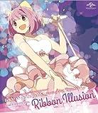 中川かのん starring 東山奈央 2nd Concert 2014 Ribbon Illusion [Blu-ray]