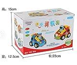 niceEshopTM-S-Cartoon-RC-Rennwagen-Fernsteuerung-Spielzeug-fr-Kleinkinder-Kinder-01