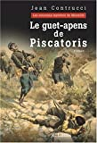 Le guet-apens de Piscatoris