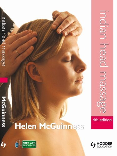 indian-head-massage-4th-edition-eurostars-english-edition